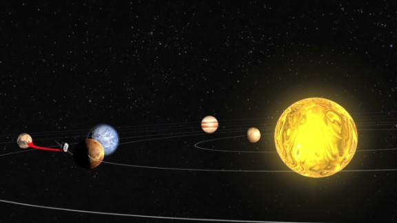 rosetta animation comet space_00001207.jpg