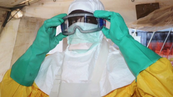 exp GPS Ebola SOT_00010130.jpg