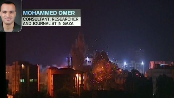 ctn gaza city university bombed mohammed omer_00001809.jpg