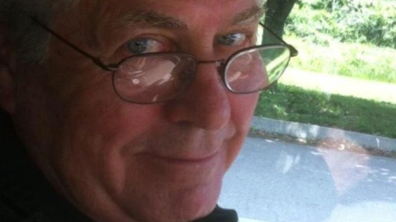 Dr. Alan Jamison plans to be in isolation in his Tennessee home for 21 days.