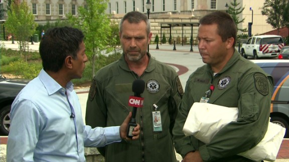 Ebola Transport Team Speaks to CNN_00001906.jpg