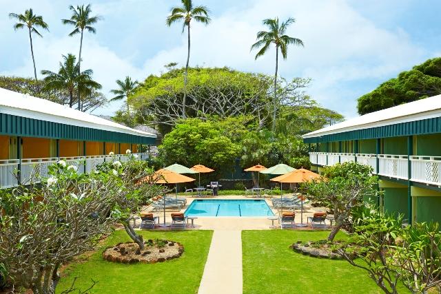 9 great new us beach hotels cnn travel
