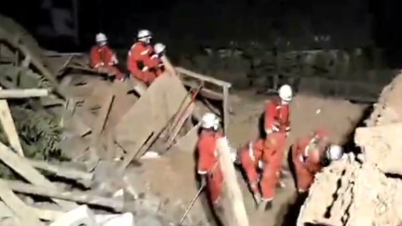 pkg lu stout china earthquake_00004419.jpg