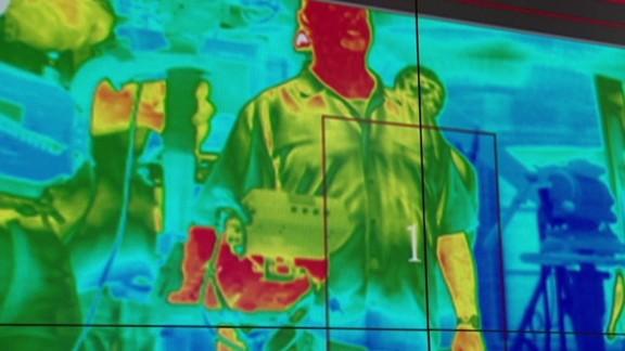 Ebola infrared cameras interview Newday _00031811.jpg