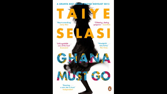 Globalization and interconnected nature of today's society means that it is now easier than ever to access literature across borders. More and more contemporary African writers like Taiye Selasi, NoViolet Bulawayo and others are now being celebrated on the global literary stage.