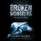 broken monsters lauren beukes