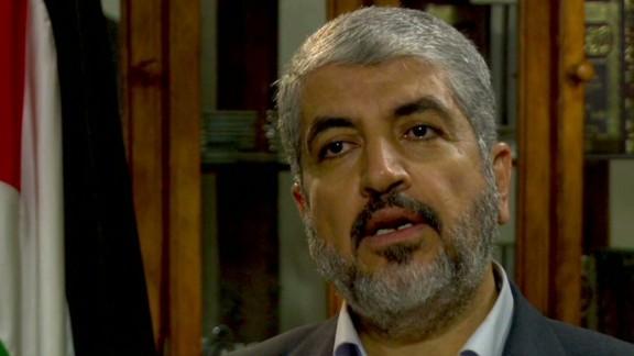 tsr dnt robertson khaled meshaal hamas leader_00003308.jpg