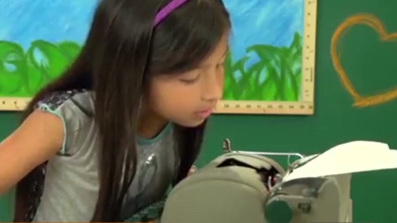 mxp kids react to typewriters_00001419.jpg