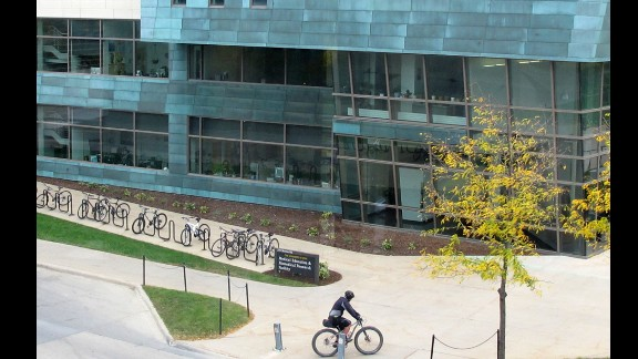"""The University of Iowa was knocked from its perch atop the party schools list this year. """"Win or lose, Hawks still booze,"""" one student said, quoting a popular saying on campus."""