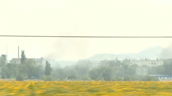 tsr dnt paton walsh ukraine update _00004411.jpg