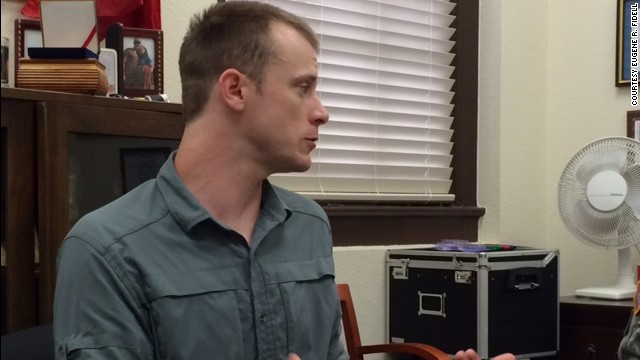 Attorney: Bergdahl a 'pretty tough hombre'