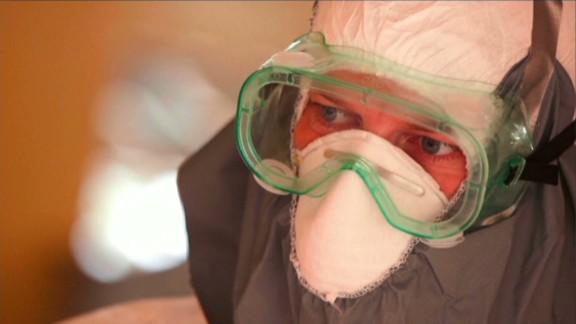 ac sanjay on ebola serum_00020821.jpg