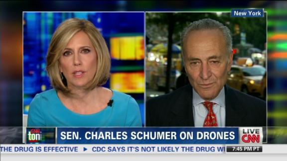 ctn schumer drones_00024906.jpg