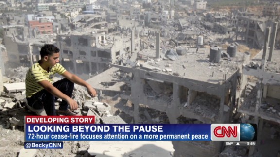 exp gaza ceasefire palestinians rebuild bridges_00002001.jpg