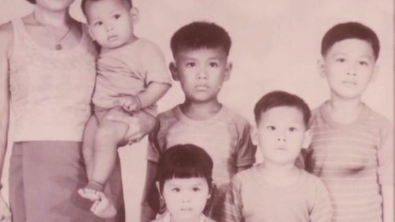pkg coren cambodia khmer rouge trial verdict_00005104.jpg