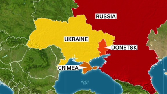 nr walsh ukrainian military plane shot down_00004310.jpg