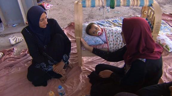 lok watson iraq minority groups flee_00004201.jpg