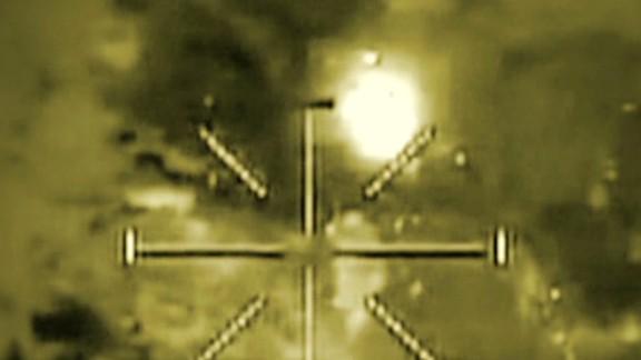 tsr dnt sciutto us considers iraq airstrikes_00004913.jpg