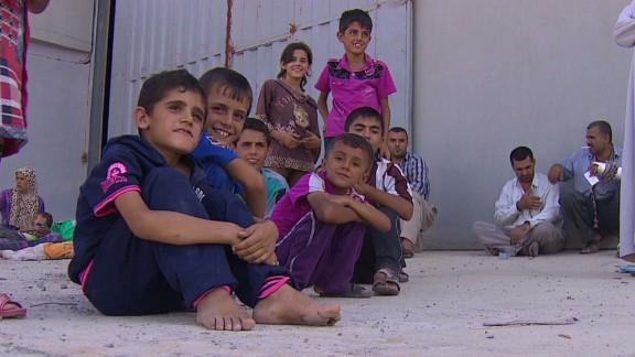lok watson iraq minority groups flee_00002618.jpg