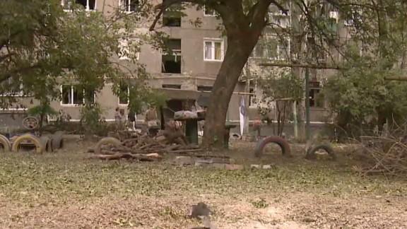 pkg paton walsh ukraine ghost town_00015615.jpg