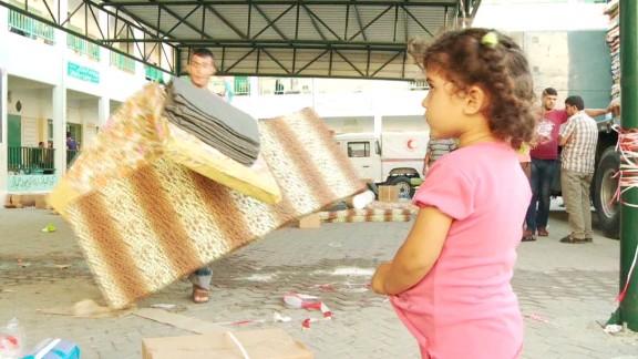 lok hancocks israel gaza blockade explained_00010402.jpg