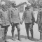 ww1 in africa Senegalese soldiers