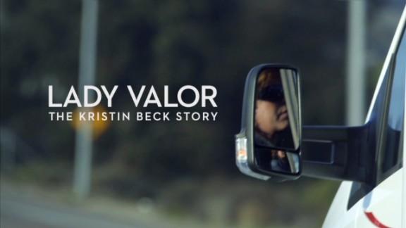 lady valor trailer_00013117.jpg