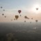Defining Moments hot air balloons