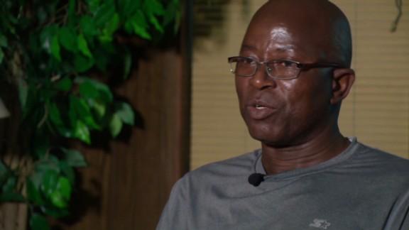 dnt man loses family members to ebola _00003301.jpg