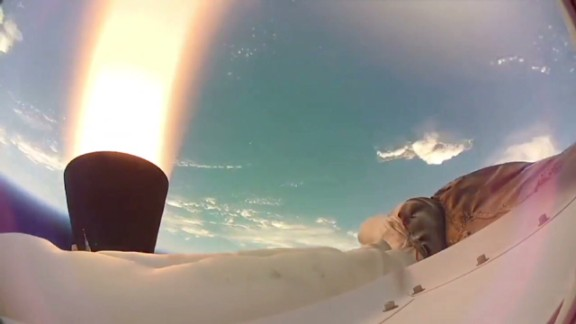 dnt nasa flying saucer supersonic_00003420.jpg
