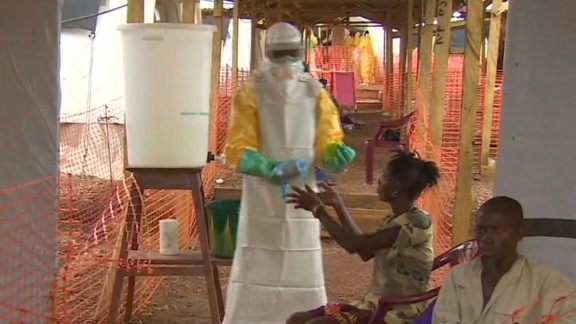 ac dnt mckenzie ebola health emergency_00001214.jpg