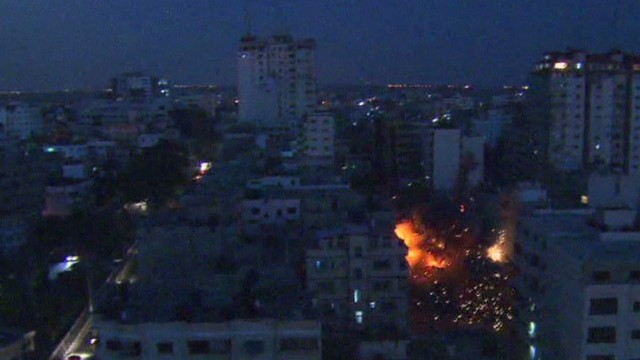 pkg savidge gaza blasts_00012812.jpg