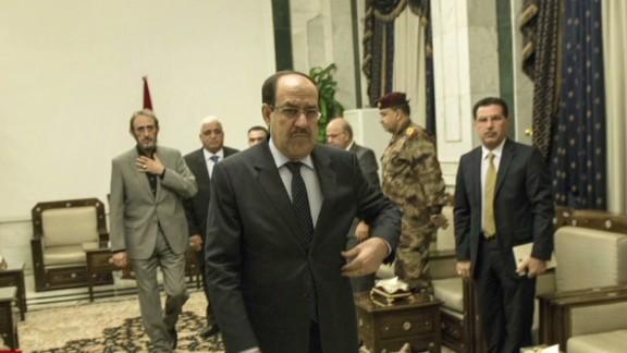 nr Iraqi president names new prime minister_00011424.jpg