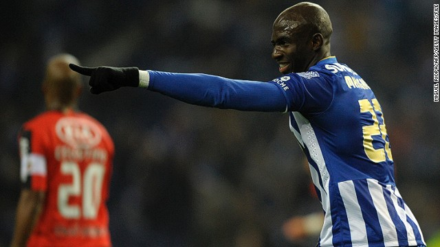 Man City manager Manuel Pellegrini believes 23-year-old Mangala can become one of Europe's best defenders.