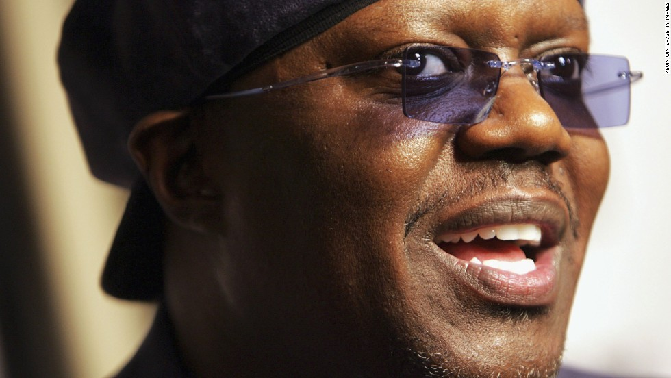 "By the time ""The Bernie Mac Show"" made its way to Fox in 2001, the comedy's tart-tongued star had been making audiences laugh for close to a decade, stretching all the way back to HBO's ""Def Comedy Jam."" But that sitcom gave Bernie Mac an even bigger platform for his distinctive delivery, snowballing an already successful career into stardom territory with movies like the ""Ocean's Eleven"" franchise, ""Guess Who"" and ""Transformers."" Mac's seemingly unstoppable rise was cut short in 2008 when the comedian died of complications from pneumonia at the age of 50."