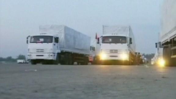 ripley ukraine russian convoy_00000920.jpg