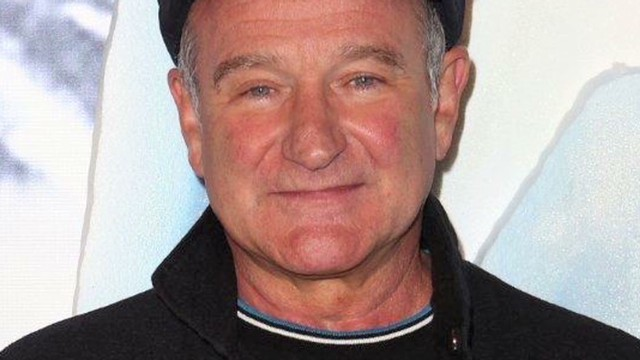 cnnee us robin williams obit_00033021.jpg