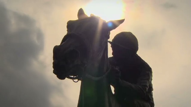 cnnee ag pkg the curragh_00001319.jpg