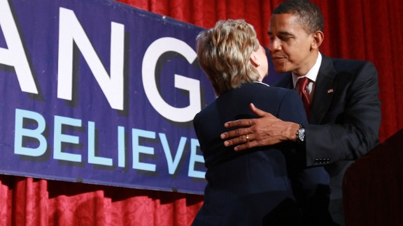 Hillary Clinton's stance on President Barack Obama's Trans-Pacific Partnership will be closely watched if she runs for the White House in 2016.