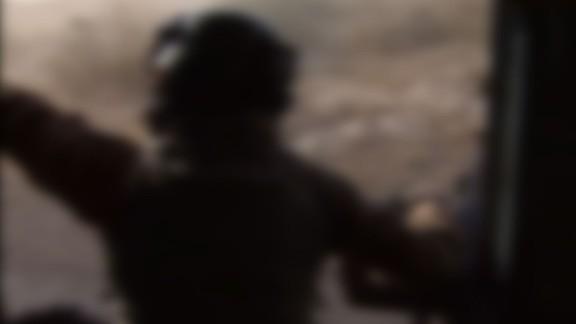 tsr watson iraq helicopter crash_00003802.jpg