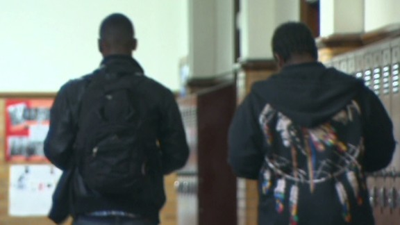 cnn tonight pkg elam raising black sons_00002404.jpg