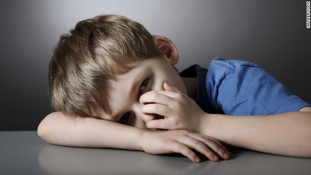 Does Your Child Have Mental Disorder >> How To Help Someone With Depression