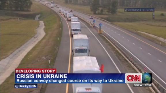 ctw ukraine refusing aid_00001005.jpg