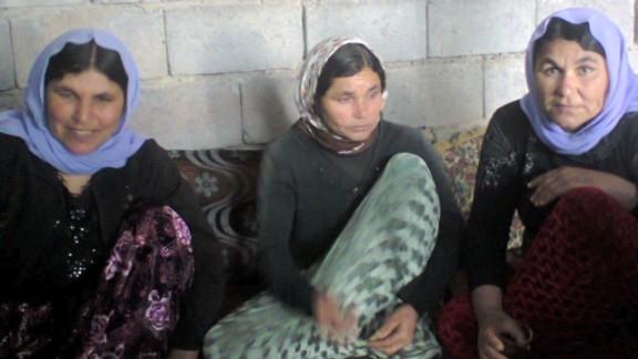 pkg rowlands yazidis nebraska families_00002222.jpg