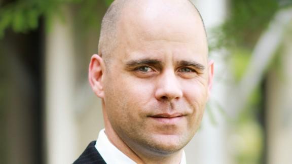 Bill Schmitz, Jr.