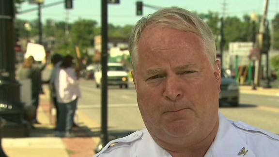 ac intv jackson ferguson police chief_00031410.jpg