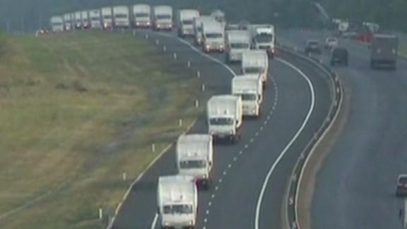 newday vo ripley ukraine russian convoy_00002304.jpg