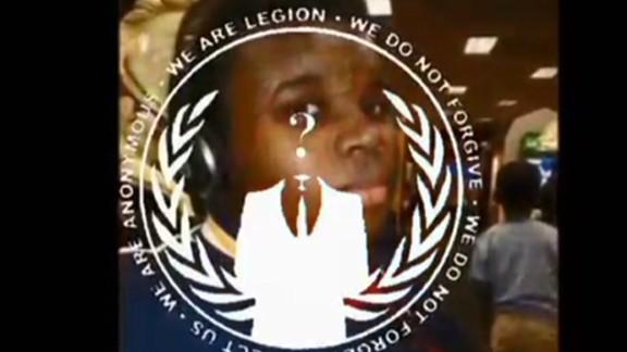 nr sot segall anonymous ferguson officer name _00021901.jpg