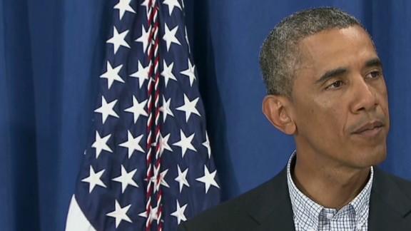 bts obama missouri michael brown shooting_00015428.jpg