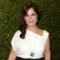 Marcia Gay Harden Hollywood 2014